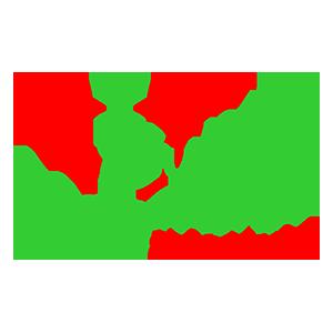 SMEK_logo-300