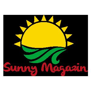 SunnyMagazin-logo300